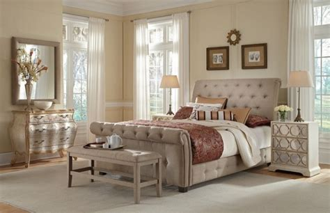 Bedroom Set Rooms To Go by Decoraci 243 N Y Colores Para Rec 225 Maras Tendenzias Com