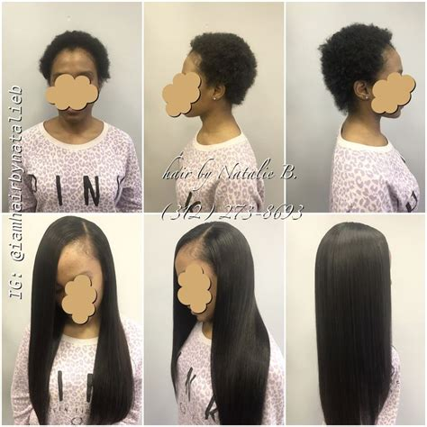 sew in weaves no appointment necessary on the southside of chicago 834 best images about hair on pinterest traditional