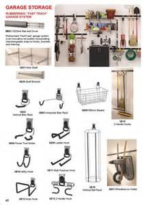 Garage Shelving Bracket Ideas 25 Best Ideas About Wire Shelves On Wire Rack