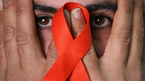 test hiv pavia aids tutti gli svarioni degli adolescenti il contagio