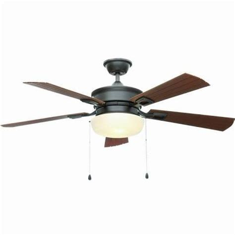 Brands Of Ceiling Fans by Home Decorators Collection Lake George 54 Quot Ceiling Fan