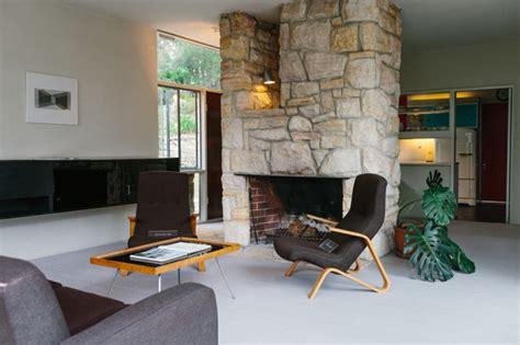 Steine Für Feuerstelle Kaufen by Boden Design Kamin
