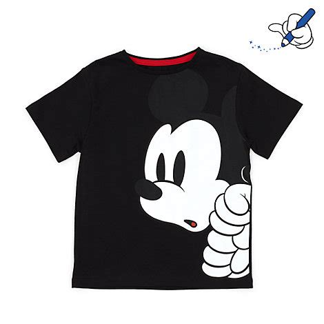 Mickey Mouse Tshirt mickey mouse t shirt for