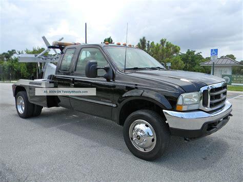 ford f550 duty 2003 ford f550 duty