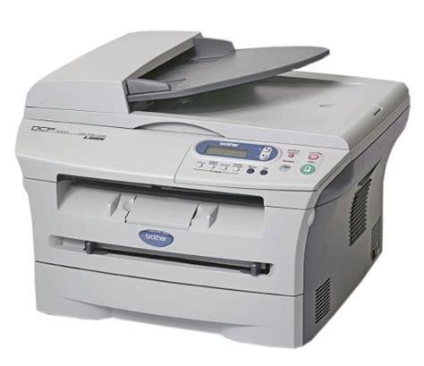 Mesin Fotokopi Kecil 10 mesin fotokopi terbaik untuk perusahaanmu 2015