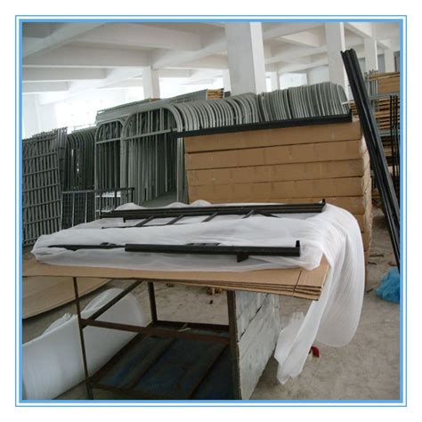 high quality bunk beds high quality metal school bunk bed cheap used bunk bed for