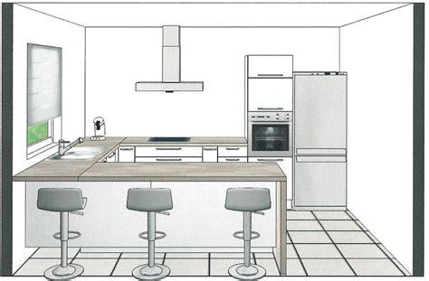 plan it cuisine est ce que ce projet cuisine est r 233 alisable 37
