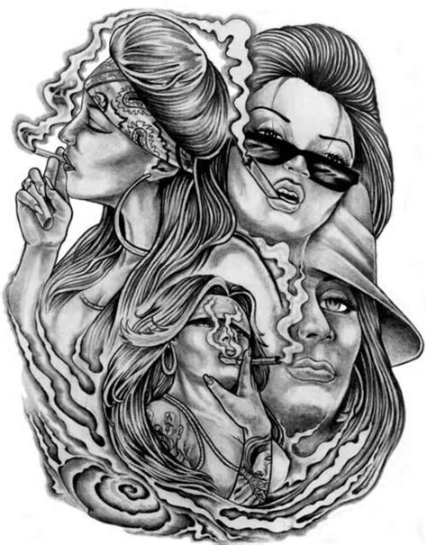 latin tattoo flash 17 best images about brown pride on pinterest chicano