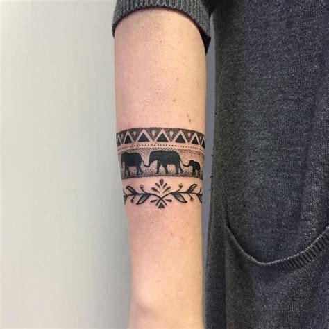 mandala elephant tattoo mandala elephant bracelet designs тату михенди