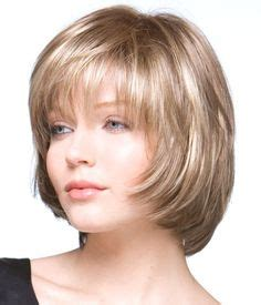 wigs for older women with round faces finding hair styes and cuts for older women with thinning