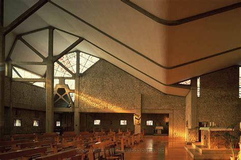 testitaliano interno it risultati roma chiesa sacro cuore immacolato di pistoia