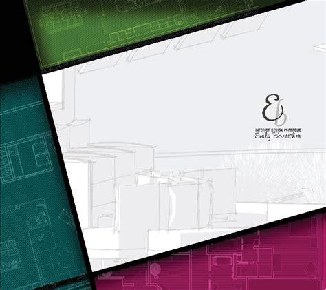 interior portfolio interior design portfolio by emily boettcher architecture blurb books