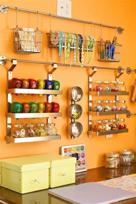 organization ideas for home top 58 most creative home organizing ideas and diy