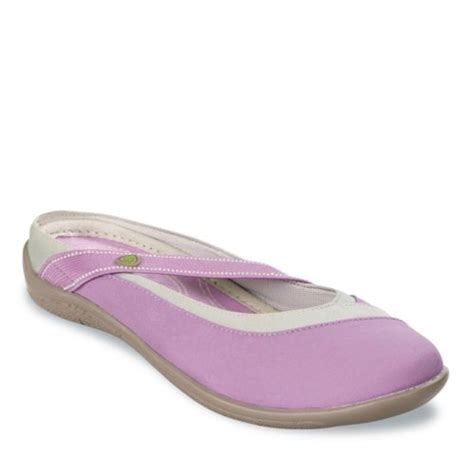 terrasoles mens slippers terrasoles slippers terrasoles slippers