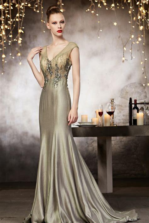 robes 233 tonnantes modele robe de soiree haute couture