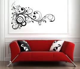 Wall Decor For Living Room Room Decorating Ideas