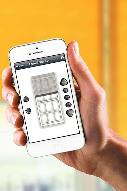 Fenster Sichtschutz Auf Knopfdruck by Sonnenschutz Auf Knopfdruck