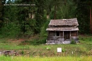 shack horizontal 8x12300 dpi