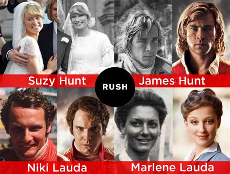 film rush did you guys ever see quot rush quot the racing movie starring