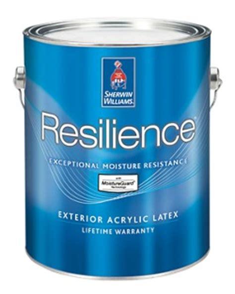emerald exterior paint reviews paint coatings sherwin williams