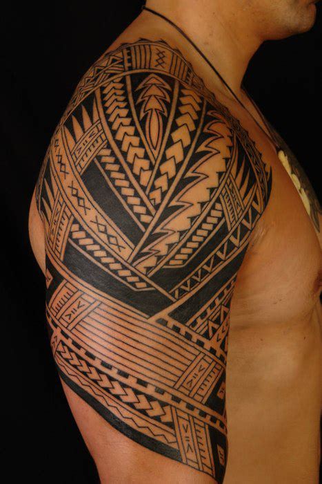 the best polynesian tattoo designs creative tattoos polynesian tattoos