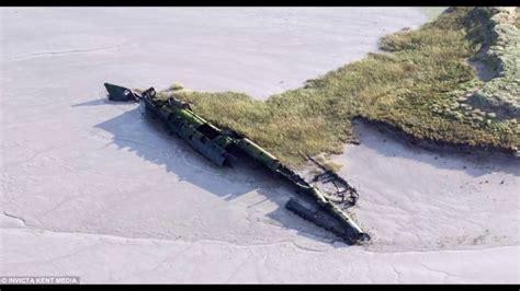 boat wrecks youtube tib german u boat wreck found off scottish coast youtube