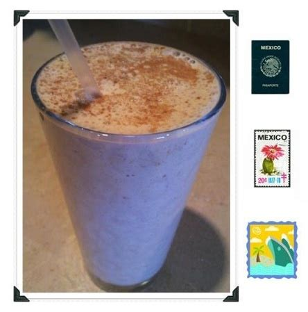 r fruits fattening r protein shakes fattening coupon for nutrisystem