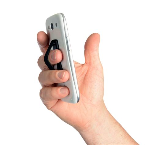 phone grip my devotional thoughts slinggrip review get a grip on