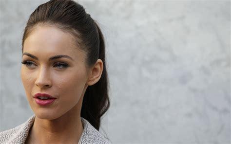 hollywood heroine photos full hd beautiful megan fox american hollywood actress hd