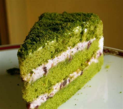 new year green tea cake the year of green cake legends of windemere