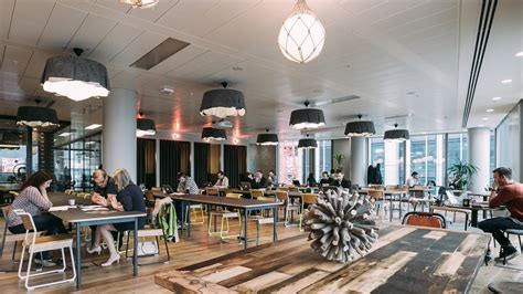 Country Kitchen Designs Layouts by Wework