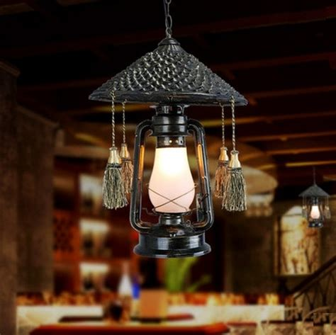 lantern light fixtures for dining room lantern light fixtures for dining room creative kerosene