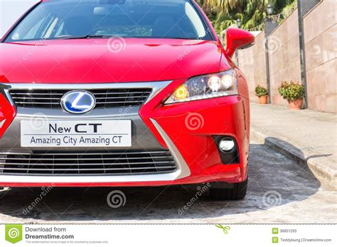 red lexus truck lexus ct 200h hybrid ct f sport luxury crossovers 2014