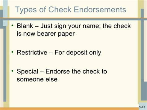 Someone Else S Name On My Background Check Chapter 5 Financial Services Savings Plans And Payment Accounts