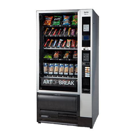 best vending machine samba top food vending machine express vending