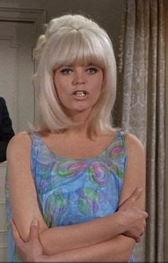 carol has her number 35 1000 images about carol wayne on pinterest johnny