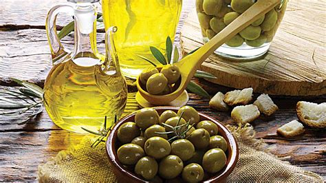 oleic styles in nigeria olive oil prevents brain cancer features the