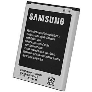 Bateraibattery Samsung Galaxy Grand Duos I9082 2100mah samsung galaxy grand duos i9082 battery 2100mah