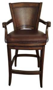 sebastian bar stool san sebastian bar stool by artistica set of 4