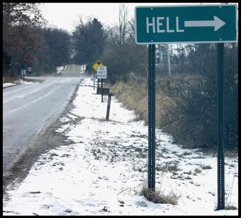 a cold day in hell a cold investigation books a cold day in hell by hbunch dpchallenge