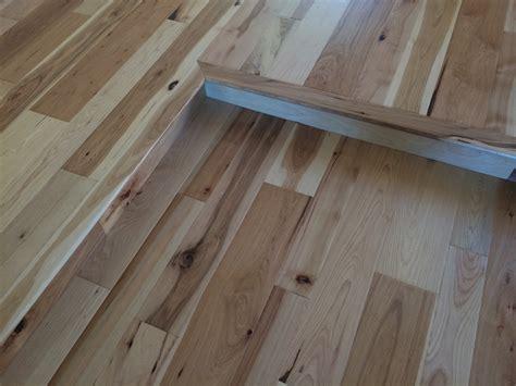 hardwood flooring san francisco bay area gurus floor