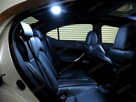Led Lights For Cars Interior by 4 Important Steps On Choosing The Best Aftermarket Car Led