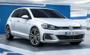 volkswagen models 2018 2018 volkswagen golf release date price interior changes
