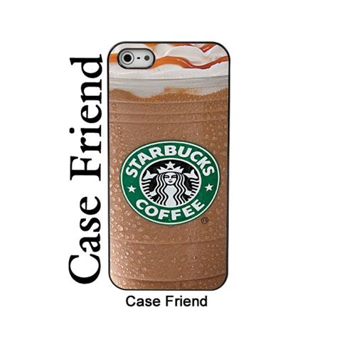 Starbucks Coffee Iphone All Hp 68 best images about phone cases on phone cases bff cases and iphone 4 cases