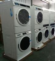 Mesin Cuci Laundry Kiloan mesin laundry stack maytag promo