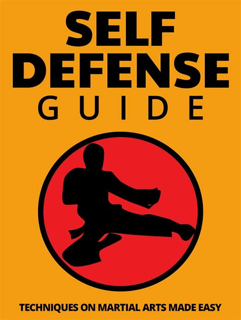 principles based for self defense and maybe books self defense guide velocityspark sellfy