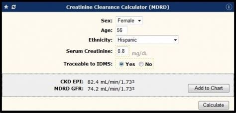 u protein g creatinine pin gfr calculator mdrd elevated total protein low albumin