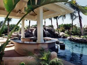 Backyard Pool Bar Ideas 1000 Images About Swimmingpools And Bars On