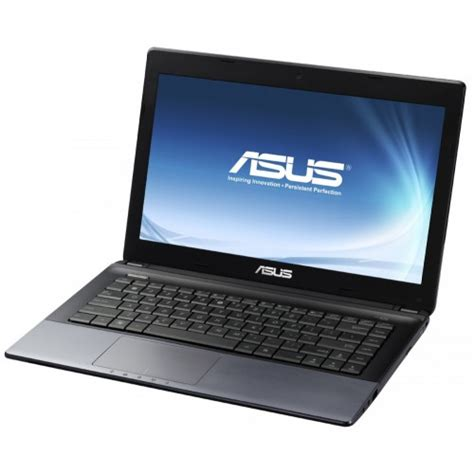 Asus New Laptop In Bangladesh asus k45a 2328m i3 2nd 14 quot 750gb hdd laptop price bangladesh bdstall