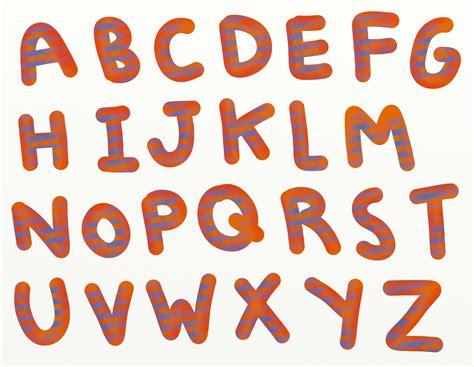 alphabet free stock photo domain pictures